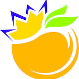 Profile for Orange Bowl Media
