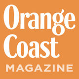 Profile for Orange Coast Magazine
