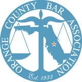 Orange Co Bar Association Orlando