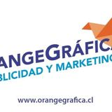 Profile for Orange Gráfica