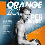 OrangeZone.Mag