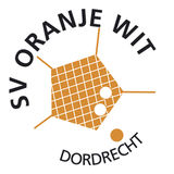 Profile for oranjewit
