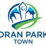 Profile for oranparktown