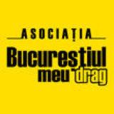 Profile for Asociatia Bucurestiul meu drag