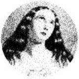 Profile for Parrocchia di Albese con Cassano