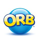 Profile for ORB™