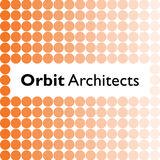 Profile for Orbit Architects