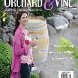 Profile for Orchard & Vine Magazine