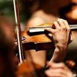 Profile for Orchestras Central
