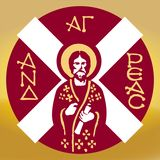 Profile for Order of Saint Andrew, Archons of the Ecumenical Patriarchate