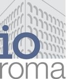 Profile for Ordine degli Ingegneri della Provincia di Roma