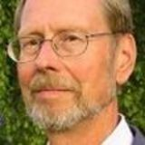 Profile for Jan Olof Ruden