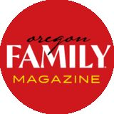 Profile for Oregon Family Magazine