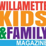 Profile for Willamette Kids and Family Magazine