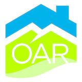 Profile for Oregon Association of REALTORS®