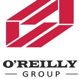 Profile for O'Reilly Group