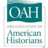 Profile for Organization of American Historians