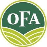 Profile for Organic Farmers Association