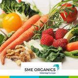 Profile for organics.sme
