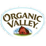 Profile for Organic Valley