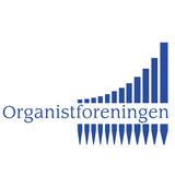 Profile for Organistforeningens fagblad