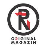 Profile for Original Magazin