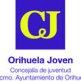 Profile for orihuelajoven