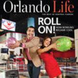 Profile for Orlando Life
