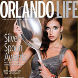 Profile for Orlando Life