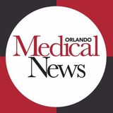 Profile for Orlando Medical News