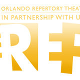 Profile for orlandorep