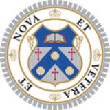 Profile for Ormond College