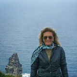 Profile for Ornella Castellano