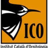 Profile for Institut Català d'Ornitologia