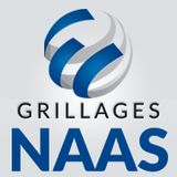Profile for Grillages Naas