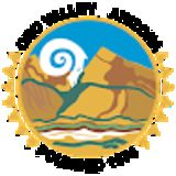 Profile for Oro Valley