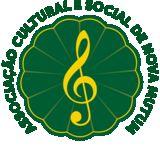 Profile for Orquestra Jovem de Nova Mutum (OJNM)