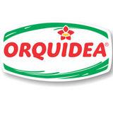 Profile for Orquídea
