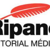 Profile for Ripano S.A.