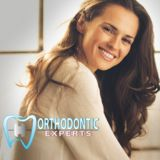 Profile for Orthodontic Experts of Colorado Springs