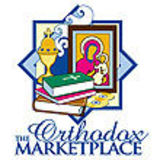 Profile for Orthodox Marketplace