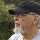Profile for Anibal Ortizpozo
