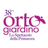 Profile for Ortogiardino Pordenone
