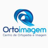 Profile for Ortoimagem Centro de Ortopedia e Imagem