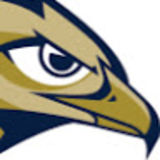 Profile for ORU Athletics