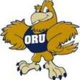 2012 13 ORU MBB Fact Book by ORU Athletics issuu