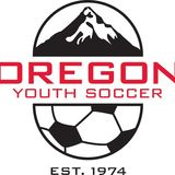Profile for Oregon Youth Soccer Association
