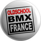 Profile for OSBMX France