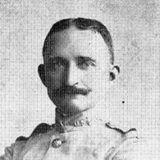 Profile for Herederos de Rowan