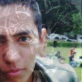 Profile for Oscar Centeno